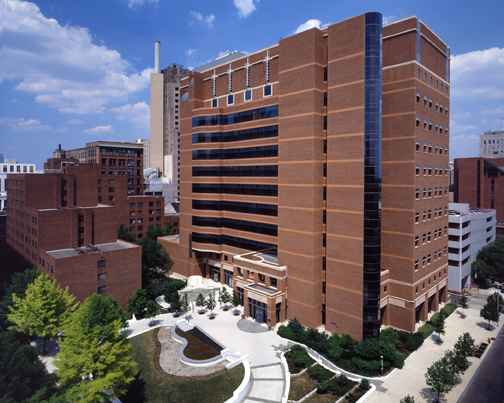 Thomas Jefferson medical school